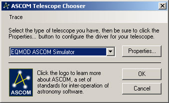 skytools_realtime_telescope_ascom_select_simulator